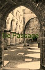 De Passage  by mayou82