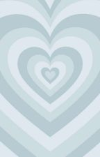I Wish; JC. by GirlOfLetters-