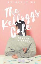 The Kelloggs Café [Open] by KellyGe