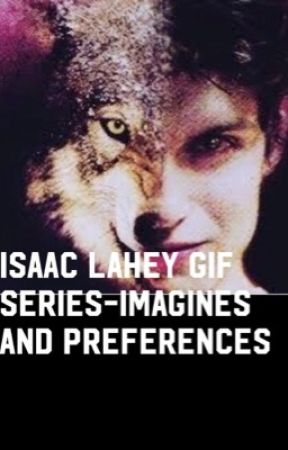 Teen Wolf Imagines and Preferences by ElliemaeBowes
