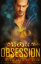 Obsession by Kat-Nova
