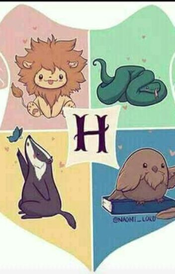 Poemas HP