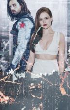 Dark Star ★ B. BARNES (coming soon) by JonFuckingSnow