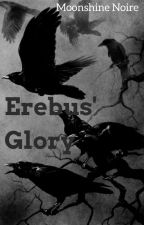 Erebus' Glory by MoonshineNoire