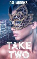 Take Two by CallaBooks