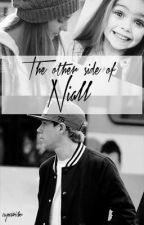 The Other said of Niall by Katharina12345