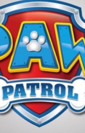 Paw Patrol RP by CCKILLER00