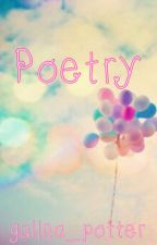 Poetry by galina_potter