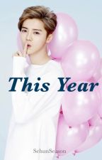 This Year [HunHan] by SeasonalWonderland