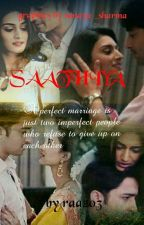 Saathiya by razz03