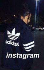 instagram // f.s by smokingprincesa