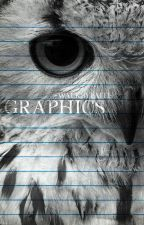 Graphics   ✔ by -WalkByFaith