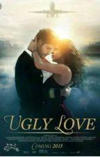 Extra de Ugly Love by Elizabeth_Martins