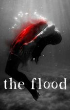 The Flood by SabrinaZbasnik