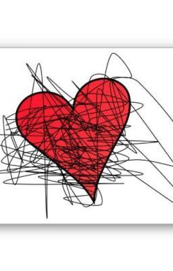 Love? I Don't
