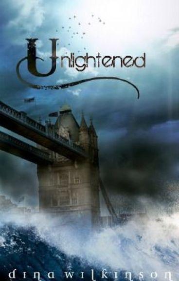 Unlightened by diiz246