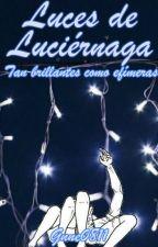 Luces de Luciérnagas by Gnne0811