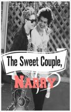 The Sweet Couple, Narry. by MagicalFairyBlossom