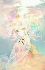The Long Lost Powerful Princess Of Enchant Kingdom by PrincessofArcana