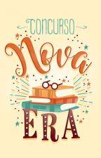 Concurso Nova Era by projetonovaera
