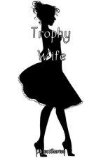 Trophy Wife - #MyHandmaidsTale by ObjectStories
