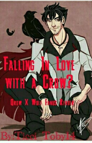 Try These Rwby Qrow X Male Reader {Mahindra Racing}