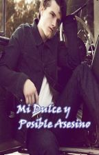 Mi Dulce y Posible Asesino (Everlark) by Ale_096giron