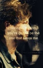 Save Your Heart by 1D_Fanficzz