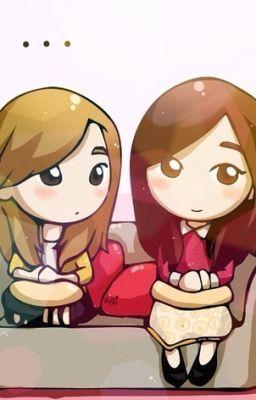 Đọc truyện [SERIES DRABBLES] Taeyeon & Tiffany