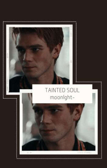 Tainted Soul • Lightwood.