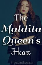 The Maldita Queen's Heart (ON GOING!!) by aja_unnie
