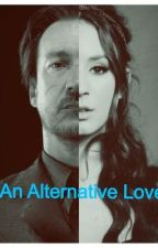 An Alternative Love (A Remus Lupin love story) by Bellabelles
