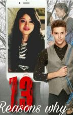 13 Resons Why (Lutteo ) *abgeschlossen* by princess_hxnni_