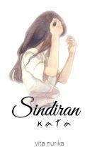 Sindiran Kata by ttnrhtys