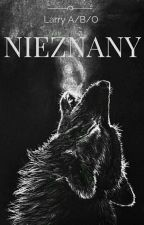 Nieznany // Larry A/B/O by Fitoreh