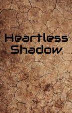 Heartless Shadow by _Sammy_Kidd_