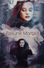Pasiune Mortală by MaliaKozlov