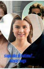 Siapa aku di hatimu?... by mawarariffin