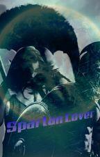 Spartan Lover Lauren/You  by 5hislife1329