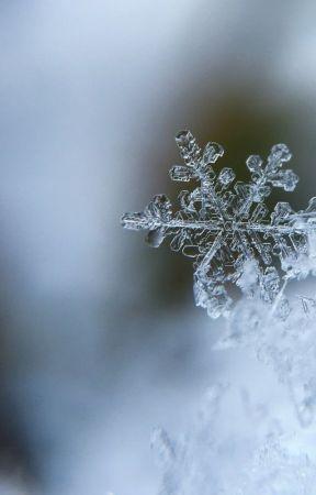 Frozen Facades: a Jelsa fan fiction (a Jack Frost x Elsa fanfic) by fancyjag