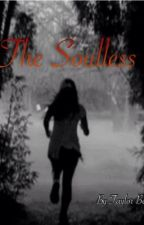 The Soulless by EJnessie