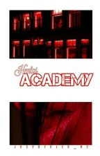 Hentai Academy by JocynTuleg_02