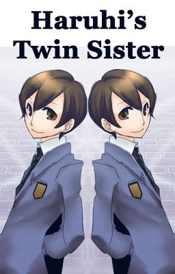 twinsister Stories - Wattpad