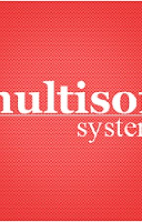 Importance of Microsoft Word Training by multisoftsystems