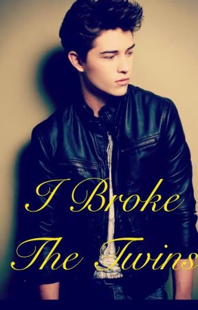 I Broke the Twins by shine_bright0