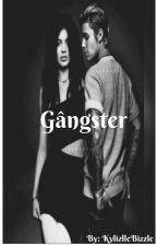 Gangster- Justin.Bieber by KylizlleBizzle