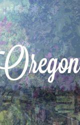 Oregon. by ellyx1975
