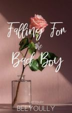Bad Boys Meets Good Girls (Smith #1) by beeyoully