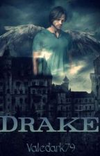 Drake by Valedark79