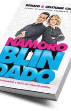 Namoro Blindado by LuizFJU